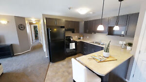 Modern 3 Bed Suite in Lorette - Available October 1st!