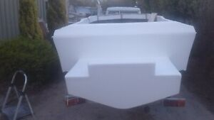 boat seat boxes | Boat Accessories & Parts | Gumtree