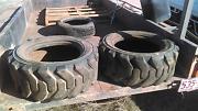 Skid Steer Tyres Mareeba Tablelands Preview