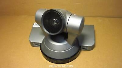 Sony EVI-HD1 High Definition Color Pan/TiltZoom Video Conferencing Camera NO PSU