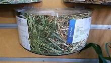 New Season Meadow Hay - Small Square Bales Freeling Gawler Area Preview
