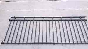 Fence panels + gates Padstow Heights Bankstown Area Preview