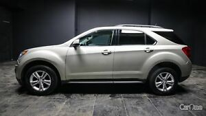 2014 Chevrolet Equinox 1LT HANDS FREE! POWER EVERYTHING! BACK...