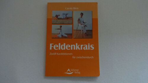 Feldenkrais, C. Bleis
