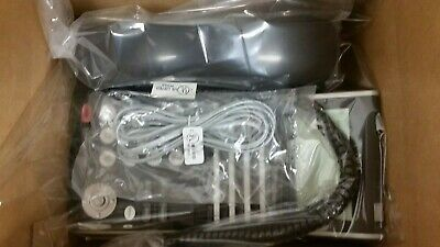 New Nec Dtl-24d-1 Office Display Telephone Phone System