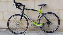 Avanti Giro Road Bike Beaconsfield Fremantle Area Preview