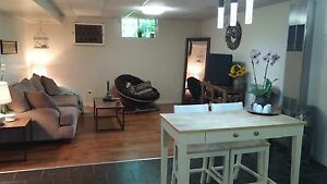 2 Bedroom Apartment on Hobby Farm for Single working Male