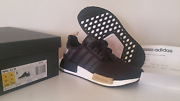 Adidas NMD R1 Womens Size US 6 Rockdale Rockdale Area Preview