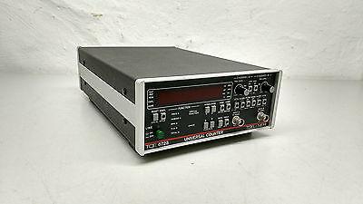 Toellner TOE 6723 Universal Counter 160 MHz