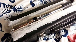 Brand NEW Flute for sale! London Ontario image 3