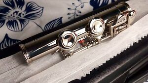 Brand NEW Flute for sale! London Ontario image 4