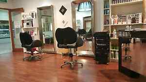 Hair dressing salon in rundle mall for sale Adelaide CBD Adelaide City Preview