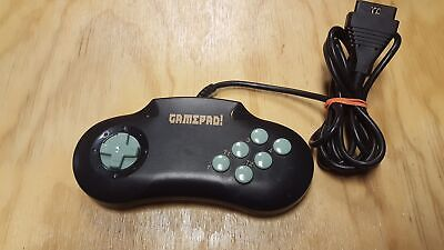 10ft Joystick//Midi//Game Port DB15 pin Male//M~Female//F Extension Cable//Cord//Wire