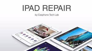 iPad and Tablet Screen replacement   Special Deals Woolloongabba Brisbane South West Preview