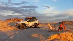 Road Trip Sydney - Melbourne (maybe Tasmania,Adelaide, Perth too) Bondi Beach Eastern Suburbs Preview