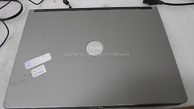 Dell Inspiron B130 Celeron M 1.50GHz CPU - NO RAM, BATTERY, HDD OR AC