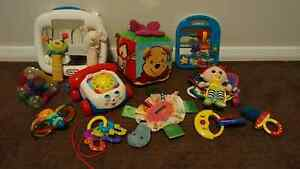 Great Baby Toys Adamstown Newcastle Area Preview