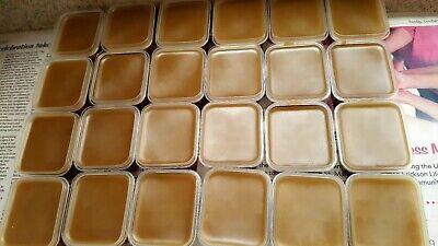 Honeybee Swarm Lure 1.5 Oz Honey Bee Scent Beehive Hive Bait Box Trap Beekeeping