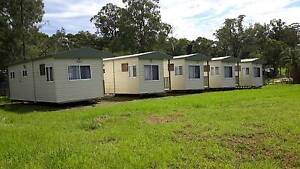 Relocatable Cabins Oakville Hawkesbury Area Preview