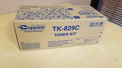 Business & Industrial Copystar Kyocera OEM Genuine TK-659 Copier ...