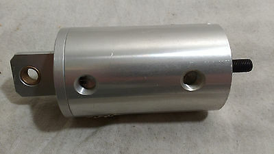 Fabco Air I-121-x Pneumatic Cylinder 2 Stroke 1-18 Bore