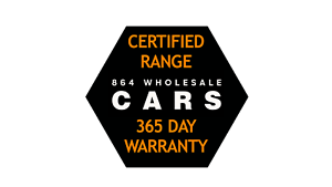 365 DAY WARRANTY ALL CARS OVER $5,000 Eagle Farm Brisbane North East Preview