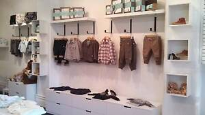 Baby Clothing Store Norwood Norwood Area Preview