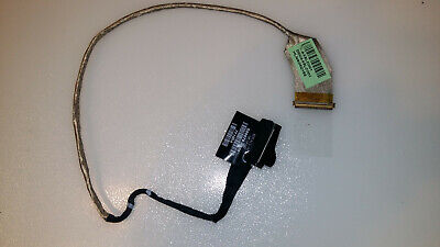 Cable écran/Display Cable LCD HP G72 - 130SB (599079-001)