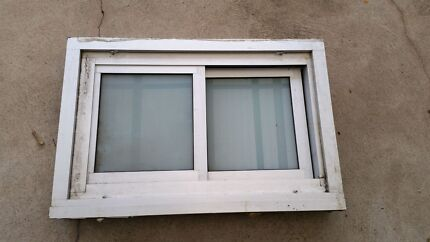 Window toilet  Wetherill Park Fairfield Area Preview