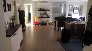 Room for rent Point Cook Wyndham Area Preview