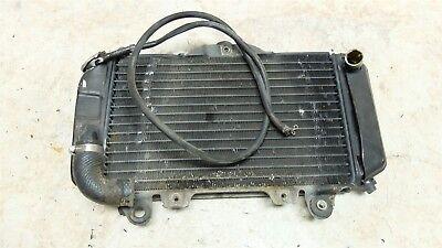 86 Yamaha FZX700 FZX 700 Fazer radiator for sale  Shipping to Ireland