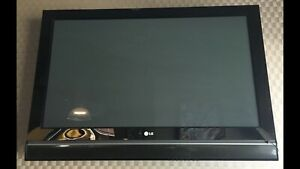 "42"" LG TV for sale"