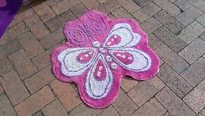 butterfly rug South Coogee Eastern Suburbs Preview