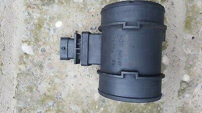 Mass Air Flow Meter Sensor for 0281002618 Vauxhall Opel Astra H Corsa D Vectra C