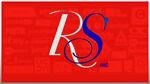 RSINC INDIA