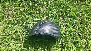 Dublin Helmet Large 56cm -61cm Mascot Rockdale Area Preview