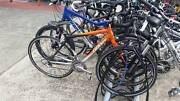 Giant Tcr A2 46.5cm Road Bike Heidelberg Heights Banyule Area Preview
