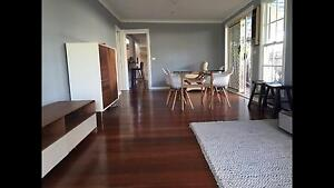 Room is available in Cambridge park Cambridge Park Penrith Area Preview