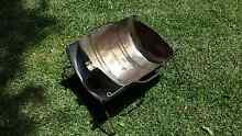 Brazier Stainless Steel 1/2 Beer Keg Raymond Terrace Port Stephens Area Preview