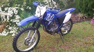 yamaha ttr 230 for sale motorcycles gumtree australia free local classifieds. Black Bedroom Furniture Sets. Home Design Ideas