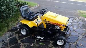 "Greenfield 32"" Fastcut ride on mower Toowoomba Toowoomba City Preview"