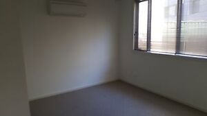 Mawson Lakes Share House Room Available URGENT Mawson Lakes Salisbury Area Preview