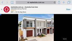 Female housemate wanted Wynnum Brisbane South East Preview
