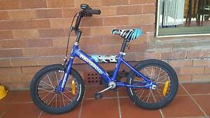 Mongoose kids bike Belfield Canterbury Area Preview