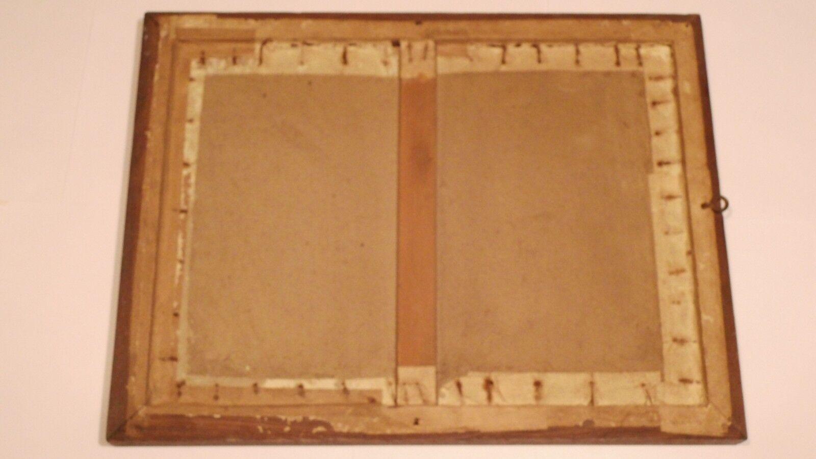 URKUNDE BELGIEN Militär Verdienste 1 Wk ( 1915 / 1924 datiert ) in ...