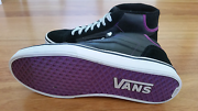 VANS. Mens 10. U.S. Real Leather uppers. Smiths Lake Great Lakes Area Preview