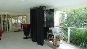 Photo Booth for sale  North Tamworth Tamworth City Preview
