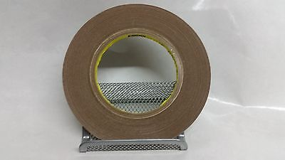 3m 9482pc Adhesive Transfer Tape 316 0.1875 X 60 Yd 2 Mil Clear Full Roll