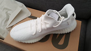Cheap Fake Yeezy 350 V2 Boost Sale Outlet 2017