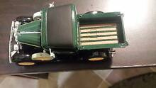 FORD MODEL  A 1931 NATIONAL MOTOR MUSEUM MINT DIECAST_POST FREE Eight Mile Plains Brisbane South West Preview
